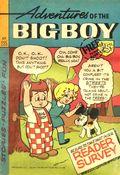 Adventures of the Big Boy (1956) 235