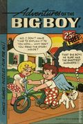 Adventures of the Big Boy (1956) 227