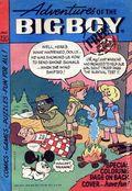 Adventures of the Big Boy (1956) 230
