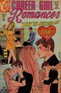 Career Girl Romances (1966) 53