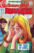Career Girl Romances (1966) 64