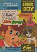 Adventures of the Big Boy (1956) 284