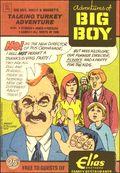 Adventures of the Big Boy (1956) 283