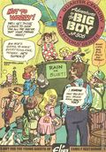 Adventures of the Big Boy (1956) 306
