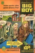 Adventures of the Big Boy (1956) 294