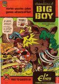 Adventures of the Big Boy (1956) 295
