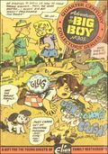 Adventures of the Big Boy (1956) 305