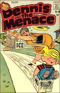 Dennis the Menace (1953 Standard/Pines/Haliden/Fawcett) 68