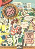 Adventures of the Big Boy (1956) 311