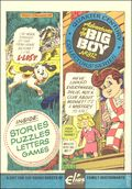 Adventures of the Big Boy (1956) 312