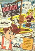 Adventures of the Big Boy (1956) 316