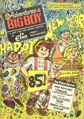Adventures of the Big Boy (1956) 333