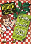 Adventures of the Big Boy (1956) 332