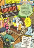 Adventures of the Big Boy (1956) 335