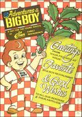 Adventures of the Big Boy (1956) 344