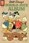 Four Color (1942 Series 2) 1239