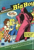 Adventures of the Big Boy (1956) 444