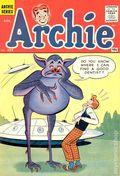 Archie (1943) 123