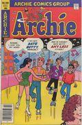 Archie (1943) 289