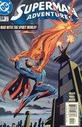 Superman Adventures (1996) 59