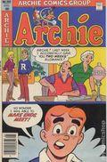 Archie (1943) 292