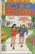 Archie (1943) 294