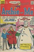 Archie and Me (1964) 33
