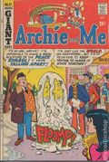 Archie and Me (1964) 47