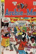 Archie and Me (1964) 49