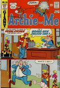 Archie and Me (1964) 55