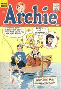 Archie (1943) 121