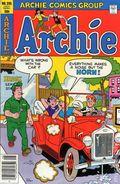 Archie (1943) 295