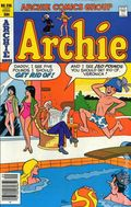 Archie (1943) 296