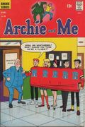 Archie and Me (1964) 9