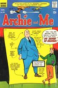 Archie and Me (1964) 16