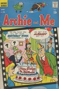 Archie and Me (1964) 20
