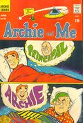 Archie and Me (1964) 21