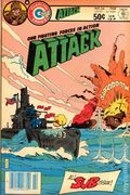 Attack (1971 5th Series Charlton) 26