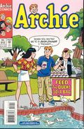 Archie (1943) 512