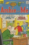 Archie and Me (1964) 32