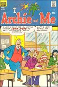 Archie and Me (1964) 34