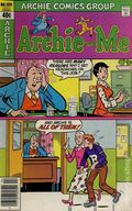 Archie and Me (1964) 109