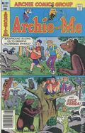 Archie and Me (1964) 121