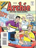 Archie Comics Digest (1973) 183