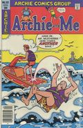 Archie and Me (1964) 122