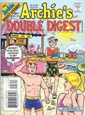 Archie's Double Digest (1982) 127