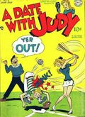 Date with Judy (1947-1960) 5