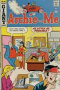 Archie and Me (1964) 48