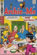 Archie and Me (1964) 50