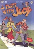 Date with Judy (1947-1960) 14